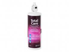 Roztok Total Care 120ml