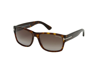 Tom Ford Mason FT0445 52B