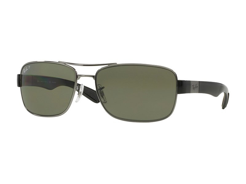 Ray-Ban RB3522 004/9A