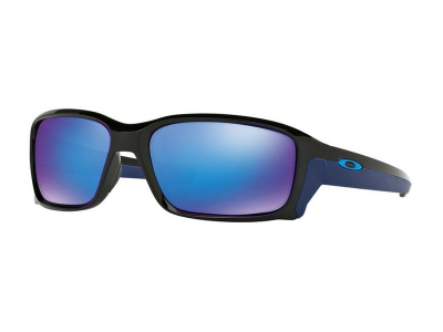 Oakley Straightlink OO9331 933104