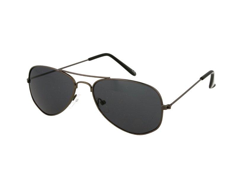 Dětské sluneční brýle Alensa Pilot Ruthenium