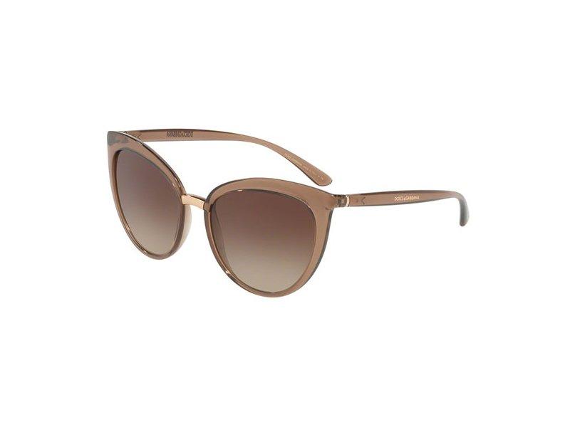 Dolce & Gabbana DG 6113 315913