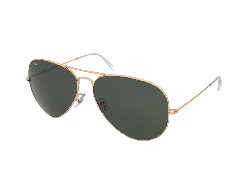 Ray-Ban RB3026 L2846