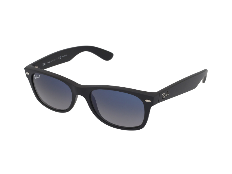Ray-Ban RB2132 601S78