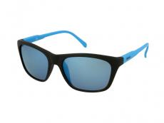 Sportovní sluneční brýle Alensa černomodré