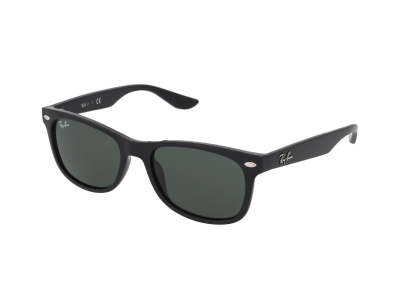 Sluneční brýle Ray-Ban RJ9052S - 100/71