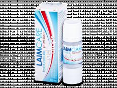Oční kapky Laim Care gel drops 10 ml