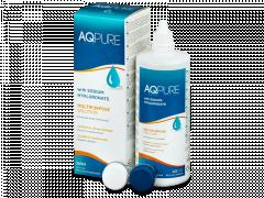 Roztok AQ Pure 360ml