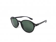 Sluneční brýle Alensa Retro Black