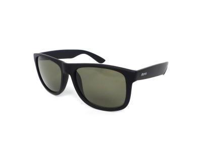 Sluneční brýle Alensa Sport Black Green