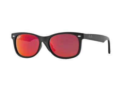 Sluneční brýle Ray-Ban RJ9052S - 100S/6Q