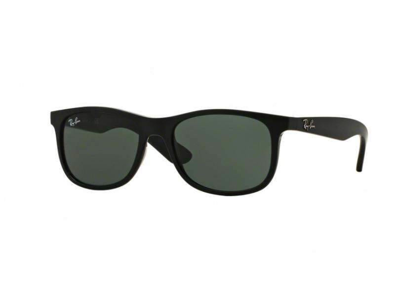 Sluneční brýle Ray-Ban RJ9062S - 7013/71