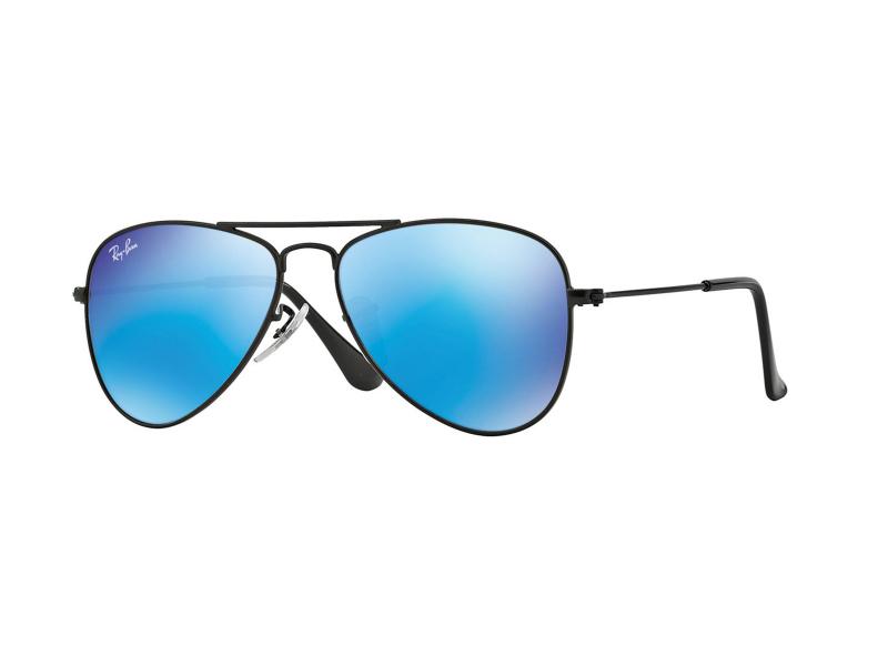 Sluneční brýle Ray-Ban RJ9506S - 201/55