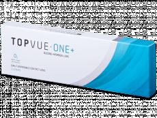 TopVue One+ (5 čoček)
