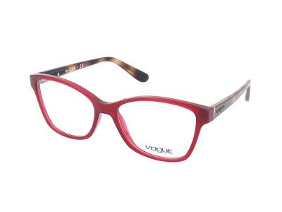 Vogue VO2998 2672