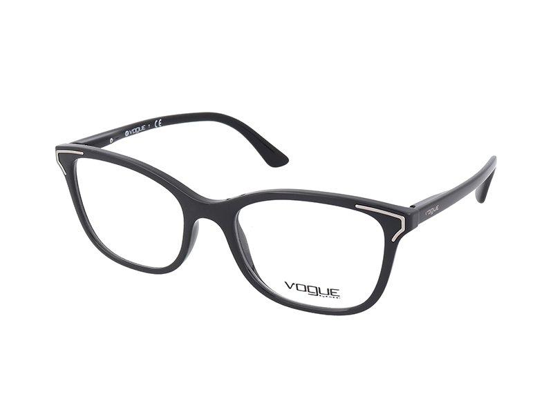 Vogue VO5214 W44