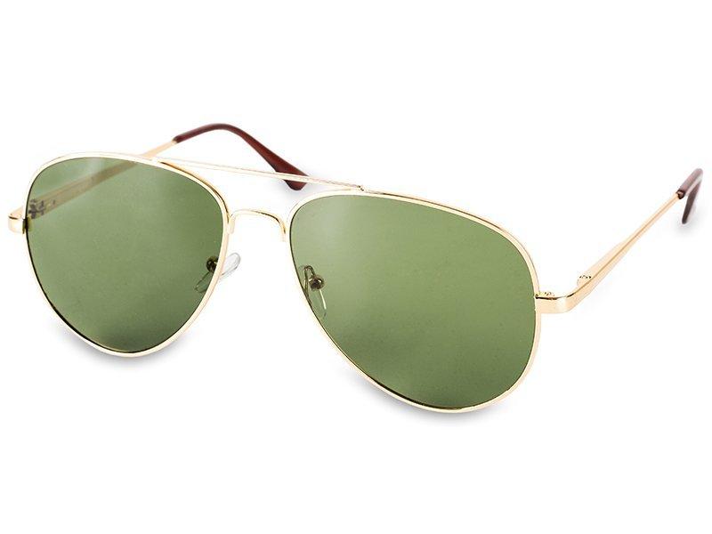 Sluneční brýle Pilot