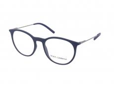 Dolce & Gabbana DG5031 3017