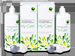 Roztok Hy-Care 2x 360 ml