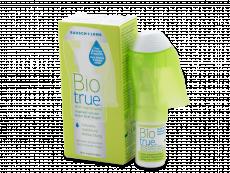 Oční kapky Biotrue MDO 10 ml