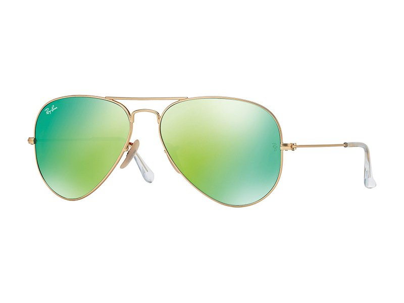 Ray-Ban Original Aviator RB3025 - 112/19