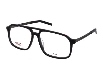 Hugo Boss HG 1092 KB7