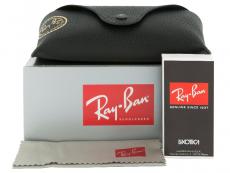 Ray-Ban RB2132 - 902