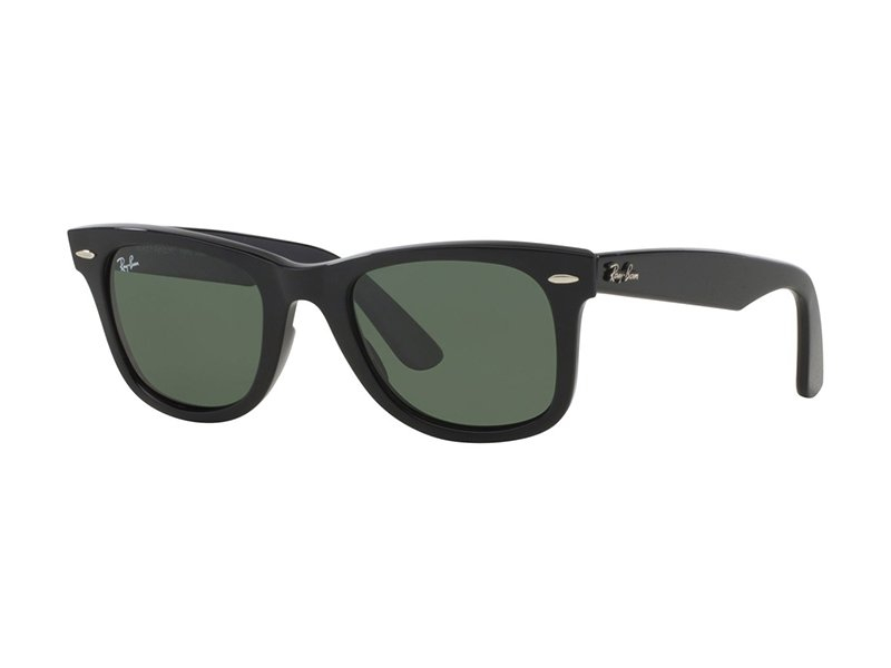 Ray-Ban Original Wayfarer RB2140 - 901
