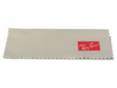 Ray-Ban Original Wayfarer RB2140 - 902
