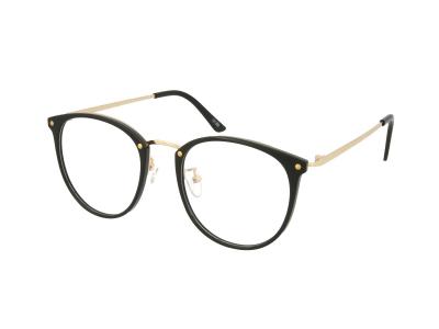 Počítačové brýle Crullé TR1726 C1