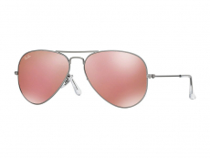 Ray-Ban Original Aviator RB3025 - 019/Z2