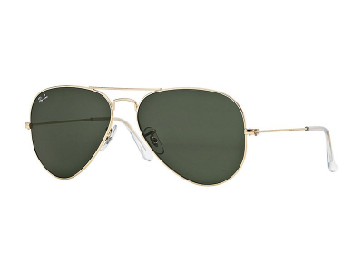 Ray-Ban Original Aviator RB3025 - L0205