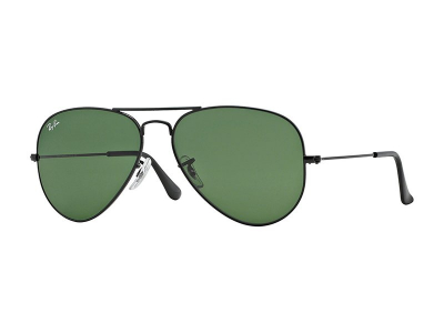 Ray-Ban Original Aviator RB3025 - L2823