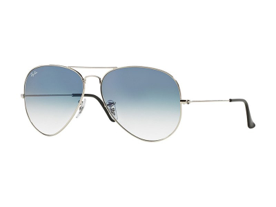Ray-Ban Original Aviator RB3025 - 003/3F