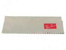 Ray-Ban RB2132 - 901