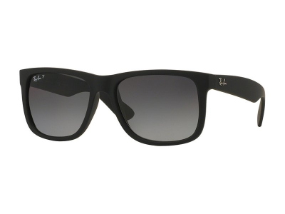 Ray-Ban Justin RB4165 - 622/T3 POL