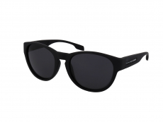 Hawkers Neive Polarized Black