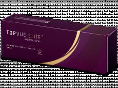 TopVue Elite+ (30 čoček)