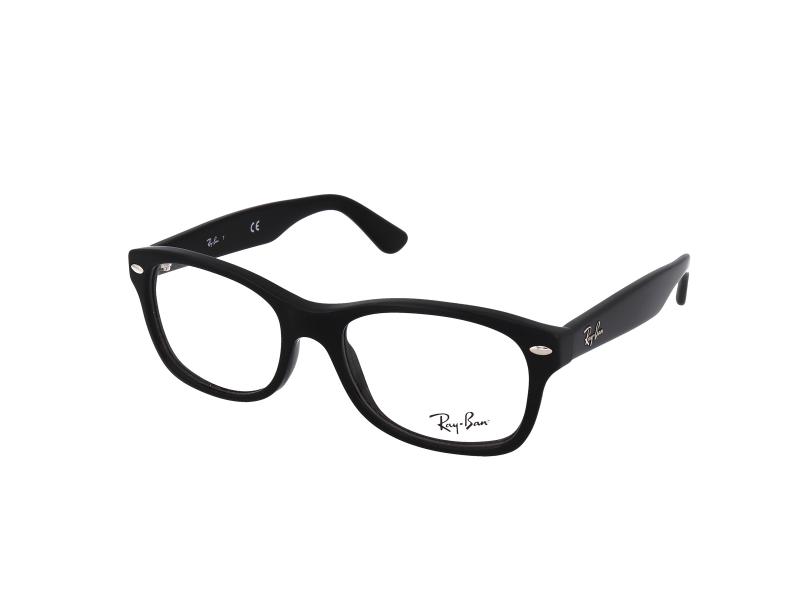 Brýle Ray-Ban RY1528 - 3542