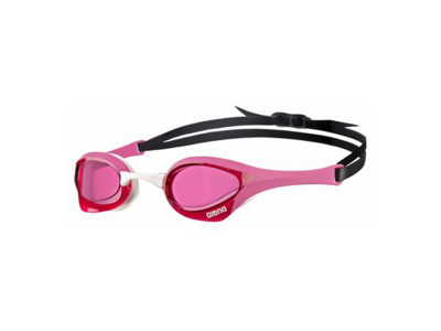 Arena Cobra Ultra Pink