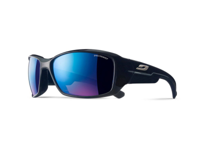 Julbo Whoops SP3 CF Shiny Black