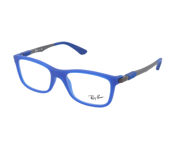 Brýle Ray-Ban RY1549 - 3655