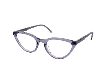 Komono Betty O5800 Lilac
