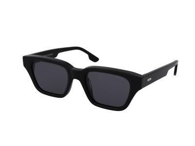 Komono Brooklyn S4800 All Black