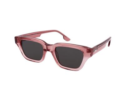 Komono Brooklyn S4805 Dirty Pink