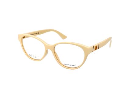 Gucci GG0633O-004