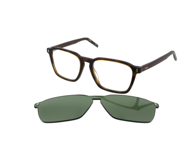Hugo boss HG 1110/CS 02 086/QT