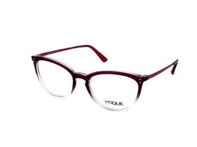 Vogue VO5276 2737