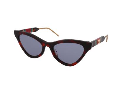 Gucci GG0597S 002