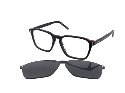 Hugo Boss HG 1110/CS 02 807/IR